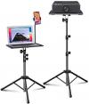 Best Laptop Tripod for sale online'