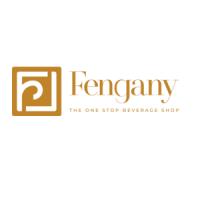 Fengany Logo