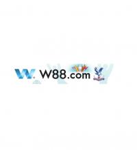 W88 Thailand Logo