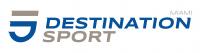 Destination Sport Logo