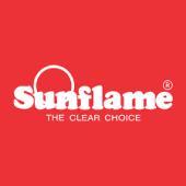 Sunflame Logo