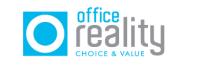 Office Reality Logo