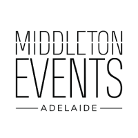 Middleton Events Logo
