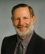 C. Roy Hunter - 2013 IMDHA Diplomate'