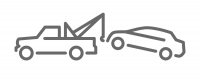 Towing Service of Windsor Logo
