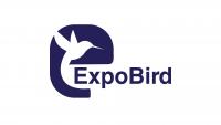 ExpoBird Logo