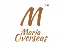 Maria Overseas Logo