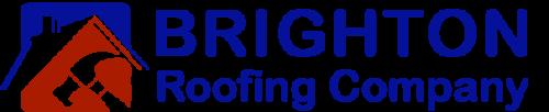 Company Logo For Brighton Roofing Company'