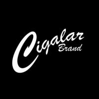 Cigalar Brand Logo