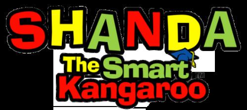 Company Logo For Shanda!'