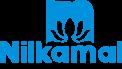 Nilkamal Print Mark Pack Logo