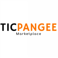 Ticpangee Logo