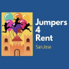 Company Logo For Jumpers For Rent - San Jose'