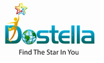 Dostella Website'