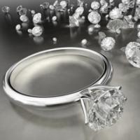Oscar's Design Jewelry and Diamonds Logo
