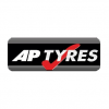 Company Logo For Ap Tyres'
