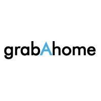 Grabahome Logo