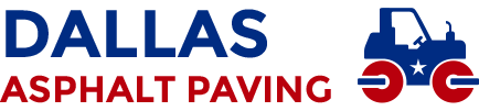Company Logo For Dallas Asphalt Paving'