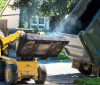 Dallas Asphalt Paving asphalt paving service'