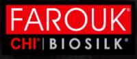 Farouk Systems, Inc Logo
