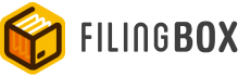 Company Logo For FilingBox'