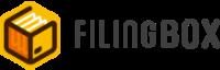 FilingBox Logo