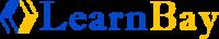 Learnbay Logo