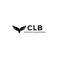 Construction Lawyer Brisbane Logo