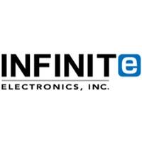Infinite Electronics, Inc Logo