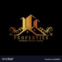 Hunter Slemp Real Estate Company ltd. Logo