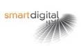 Smart Traffic Logo