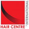 Company Logo For Hair Centre International'