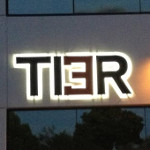 About Tier 3 Scottsdale'