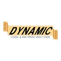 Dynamic FPC Design, Inc. Logo