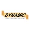 Company Logo For Dynamic FPC Design, Inc.'