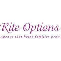 Rite Options Logo