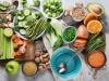 ANIL_UZUN_Plant_Based_Turkish_Food'