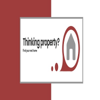 Senate Property Services Limited Logo