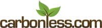 Carbon less Logo