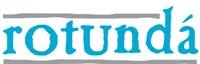 Rotunda CHR Logo