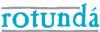 Company Logo For Rotunda CHR'
