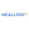 Company Logo For Meallogix'