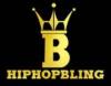 Company Logo For HipHopBling.com'