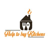Help to Buy Kitchens Logo