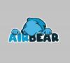 Company Logo For AirBear Properties'