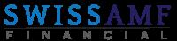 Swiss AMF Logo