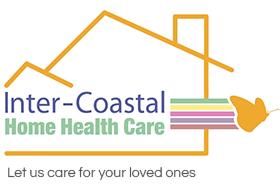 Company Logo For Inter-Coastal Home Health Care'
