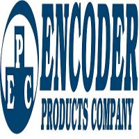 Encoder Products Company Logo