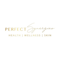 Perfect Synergies Colonic Hydrotherapy & Skin Clinic Logo