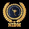 Company Logo For National institute of digital Marketing'